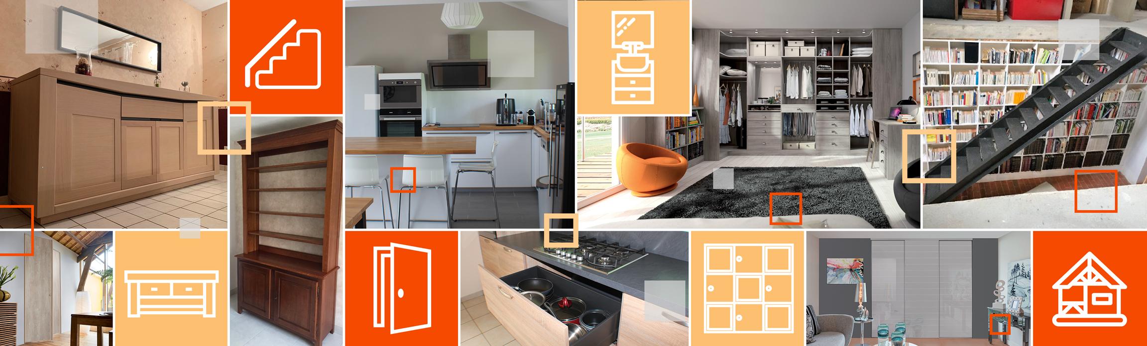 Menuiserie Pouilly En Auxois meublez votre maison avec la menuiserie de l'auxois
