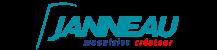 logo janneau 2021